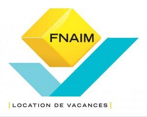 logo-fnaim-vacances